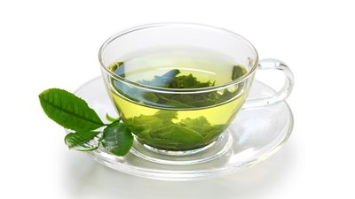 Your Expert Guide To Green Tea Bodybuilding Com