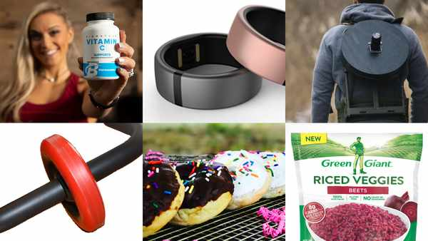 Editors' Picks: Our Favorite Things for July 2018