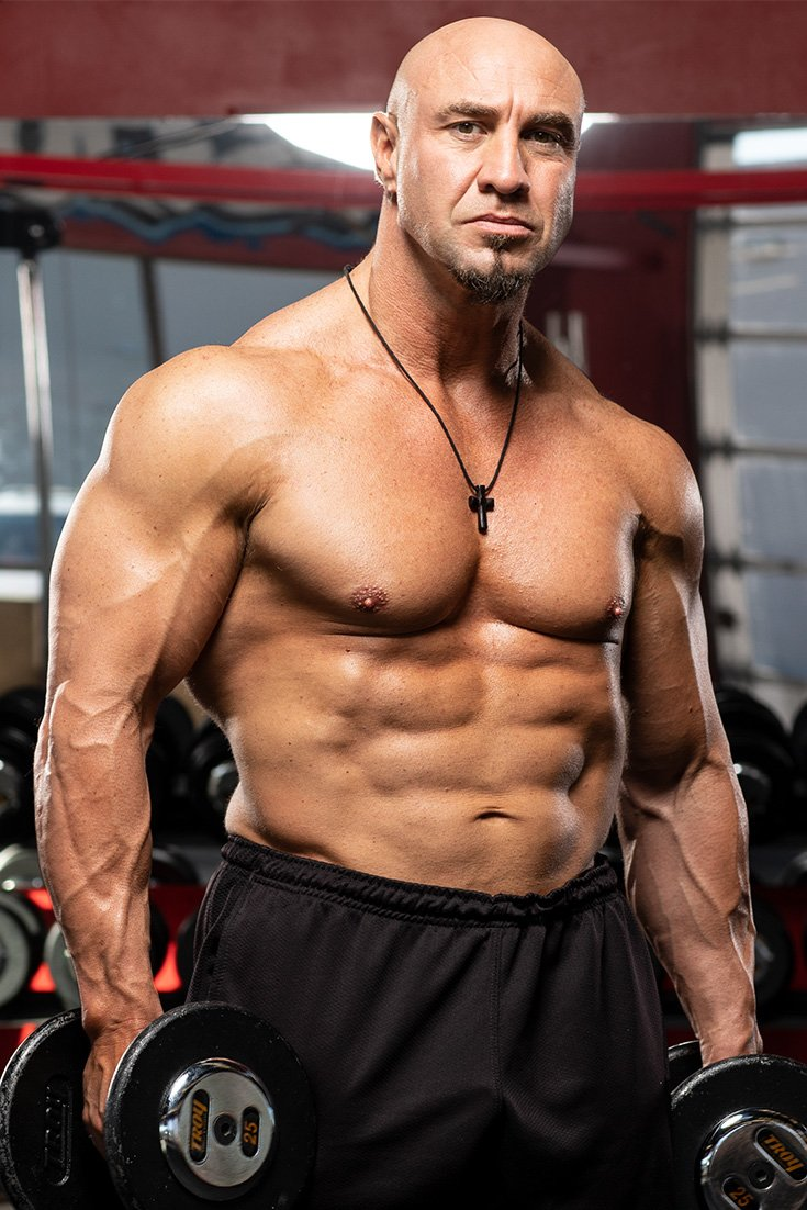 how much cardio for bodybuilding
