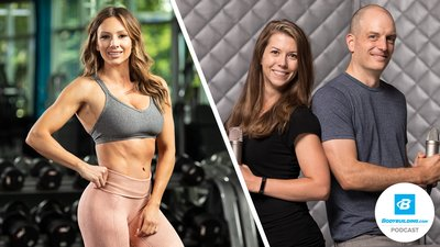 Podcast Episode 48: Paige Hathaway on Fitness, Fish, Five-Week Challenges, and Flyover Country banner