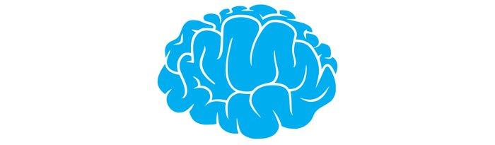 кофеин мозг