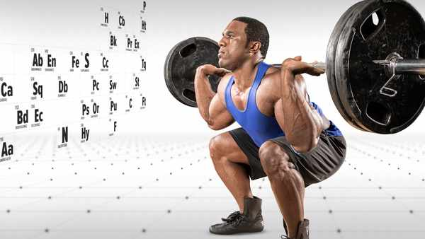 Back and Biceps Plus BFR: The Perfect Combo!
