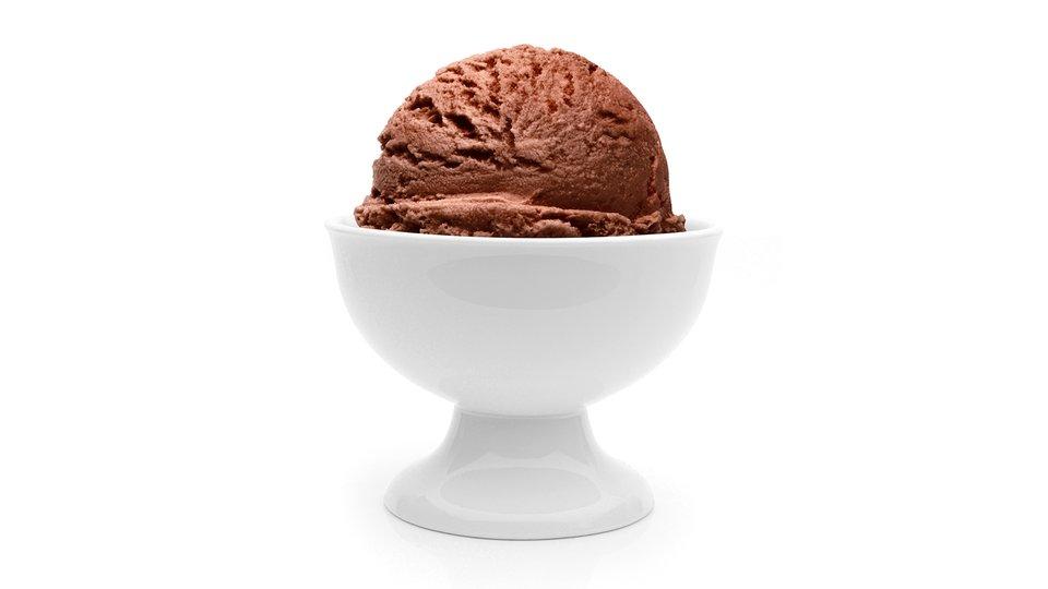 Buff Dudes Protein Ice Cream