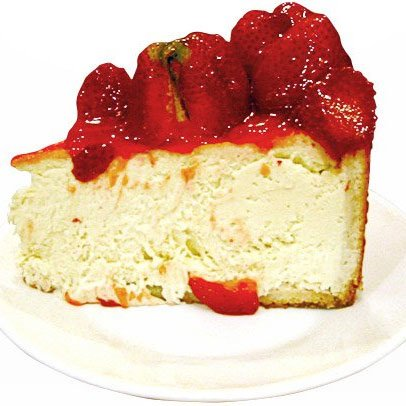 Cottage Cheese Cheesecake   Bodybuilding.com