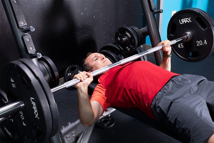 How Often Should I Strength Train?