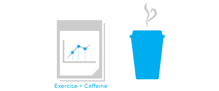 Myth 10: Caffeine is a diuretic agent that can lead to dehydration