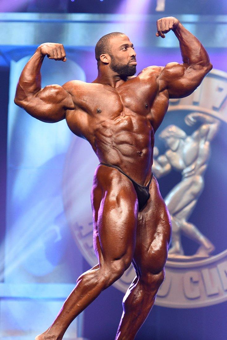Image result for bodybuilding