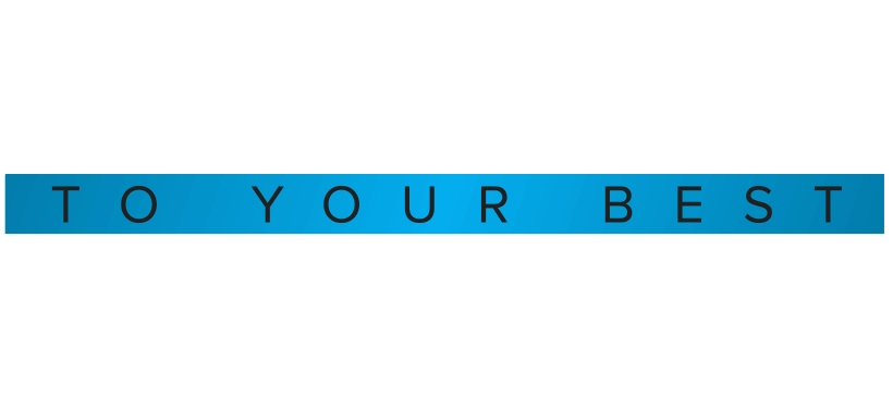 30 Days to your Best Arms with Julian Smith