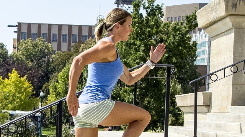 Cardio Beat Workout Playlist