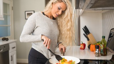 How To Find Your Perfect Diet Plan