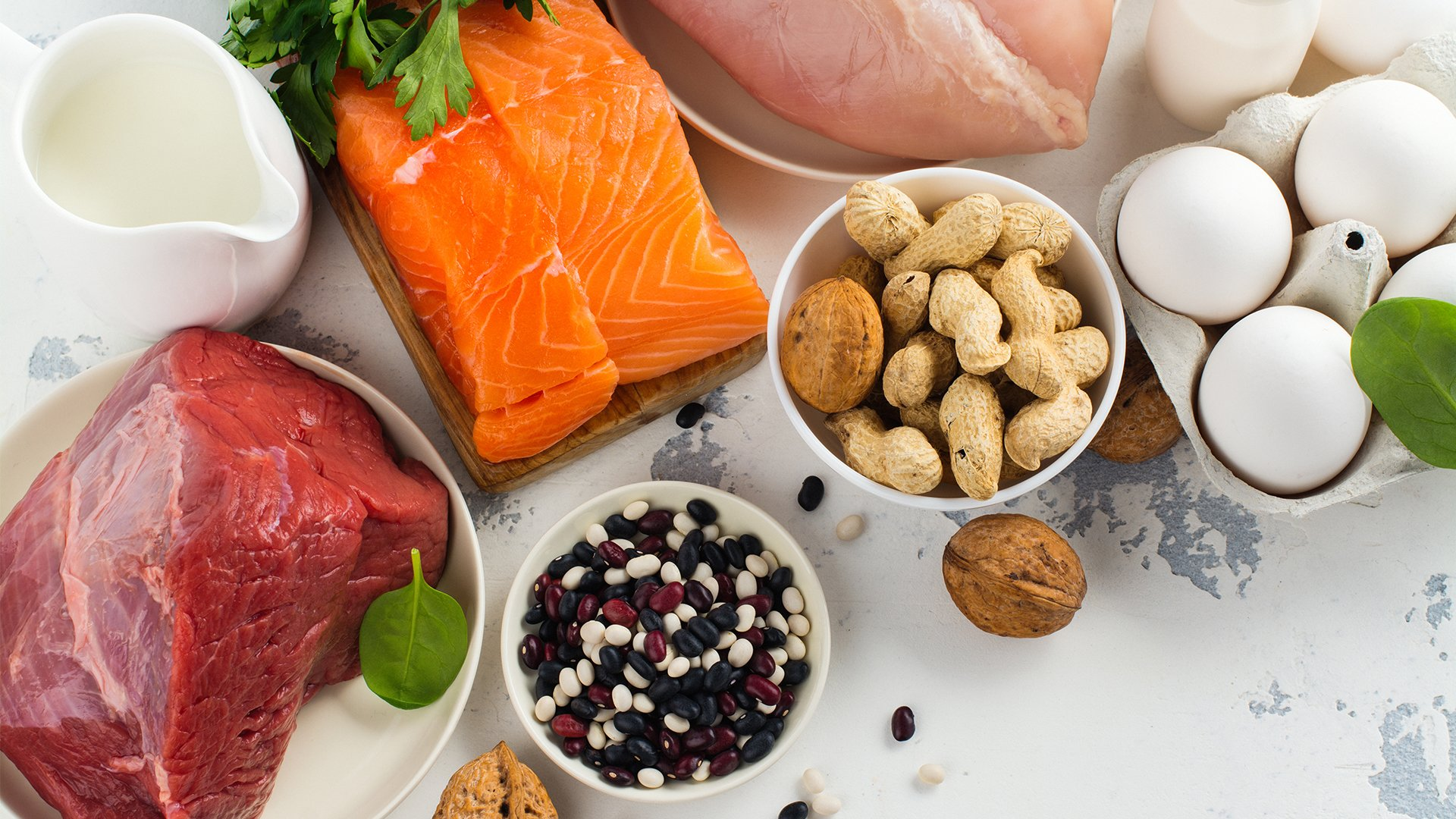 how to start off a paleo diet