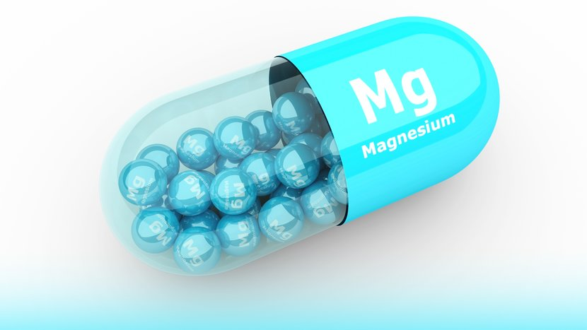 Your Expert Guide To Magnesium