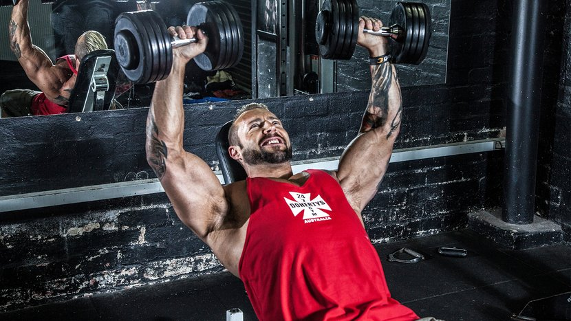 16 Ways to Boost Your Testosterone