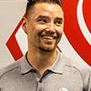 Jon-Erik Kawamoto, CSCS, CEP