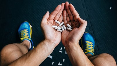 Exercise In A Pill: Are We There Yet?