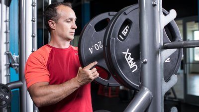 Ask The Ageless Lifter: How Should I Train The Squat?