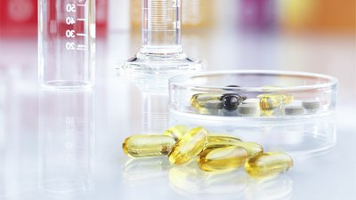 Are Fat Burners Safe?