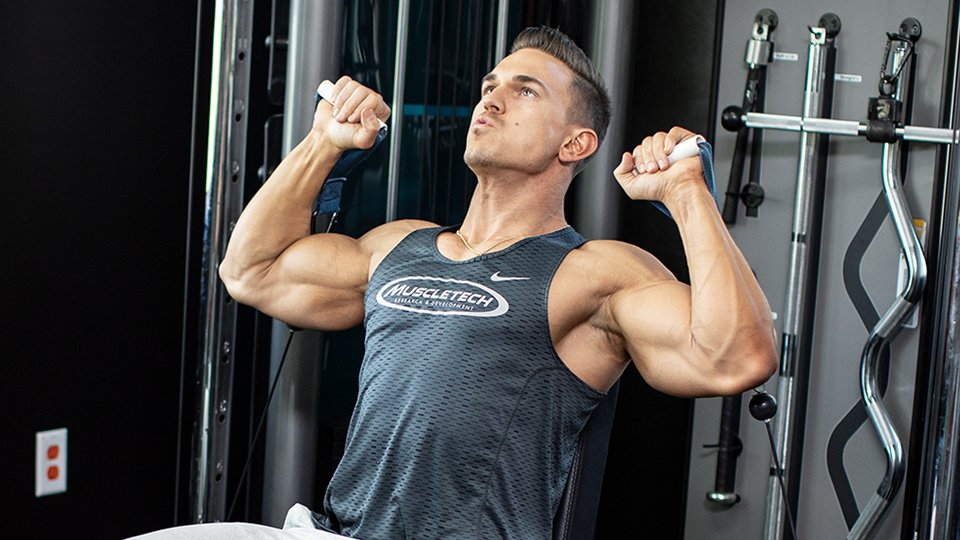 Image result for bodybuilding