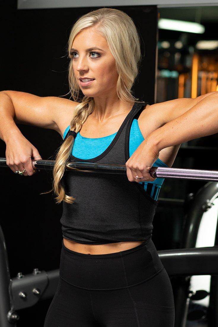 Bodybuilding The Vegan Way, Part II: Eating To Maximize