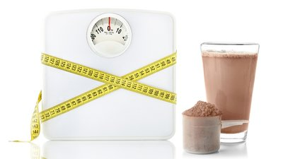 Can Protein Powder Help You Lose Weight?
