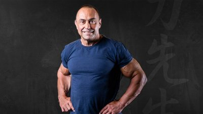 Charles Poliquin Remembered