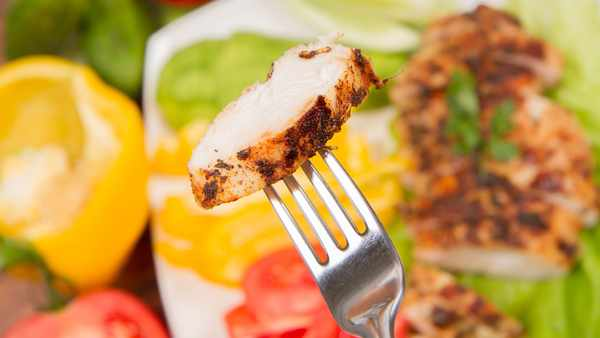 What Are The Best High-Protein Recipes?