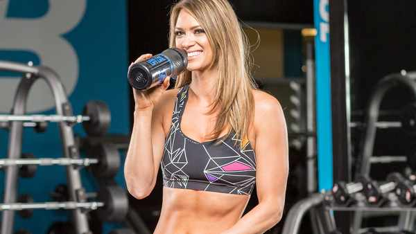 What Is The Best Protein Powder For Losing Weight?