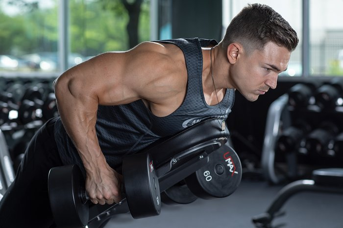 Train Your Posterior Chain for Better, Safer Gains