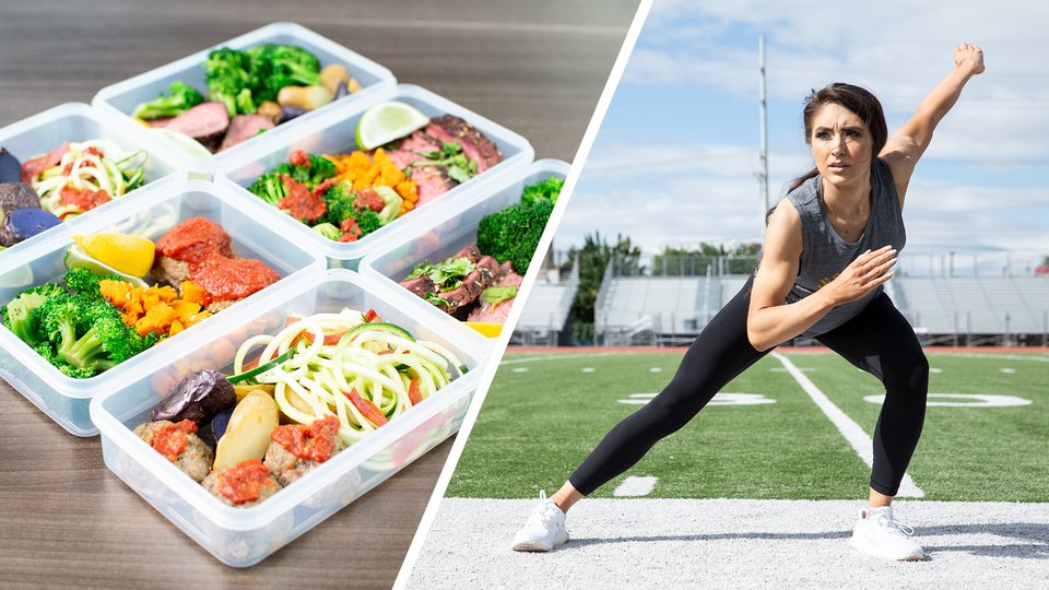 How To Lose Weight: Meal Plans, Macro Nutrition, and Exercise |  Bodybuilding.com