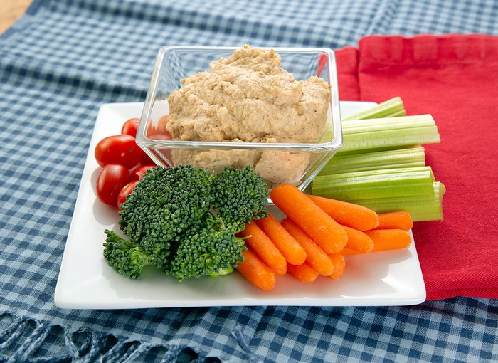 Healthy Nutrition On The Go Bodybuilding Com