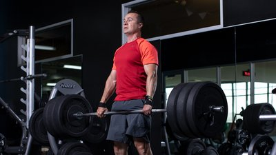 Ask the Ageless Lifter: Can I Skip Deadlifts?