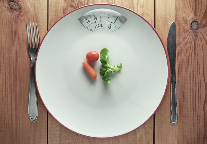 How Do I Eat For Weight Loss