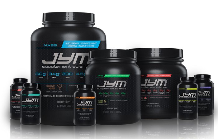 Does JYM perform its own research? How will science guide your future?
