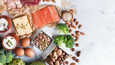 What Are The Best Macros For Weight Loss?