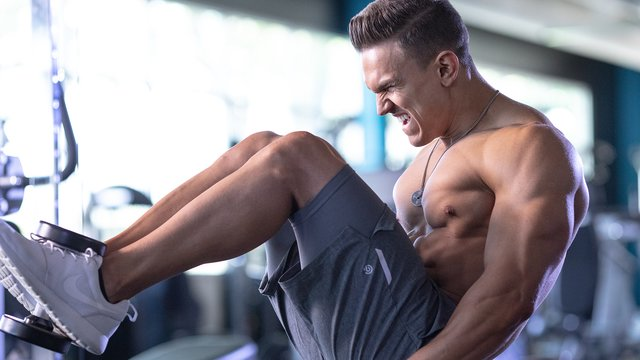 9 Reasons to Join Bodybuilding.com All Access in 2019