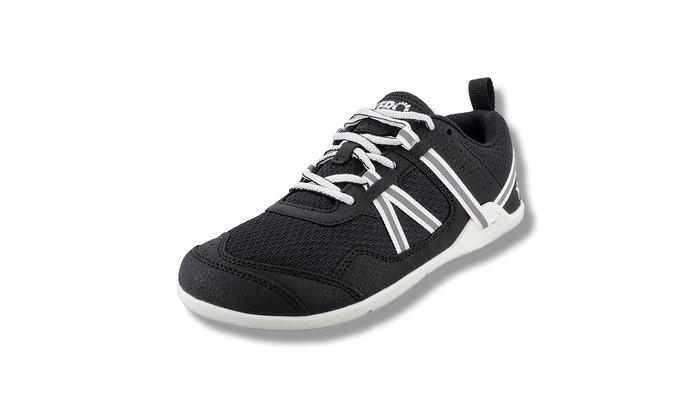 Xero Shoes Prio Exercise Shoes