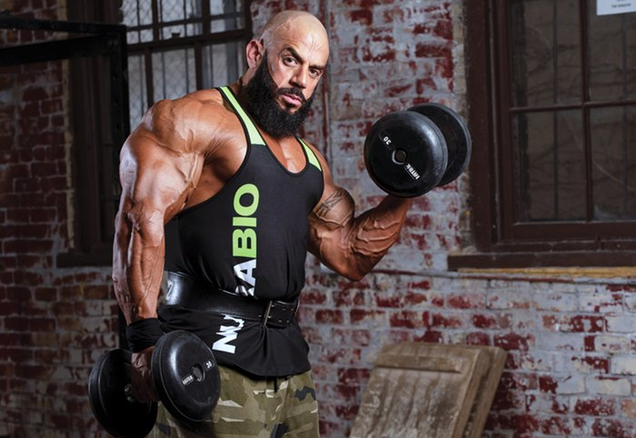 Fat Loss without Compromise: Lean Out without the Struggle