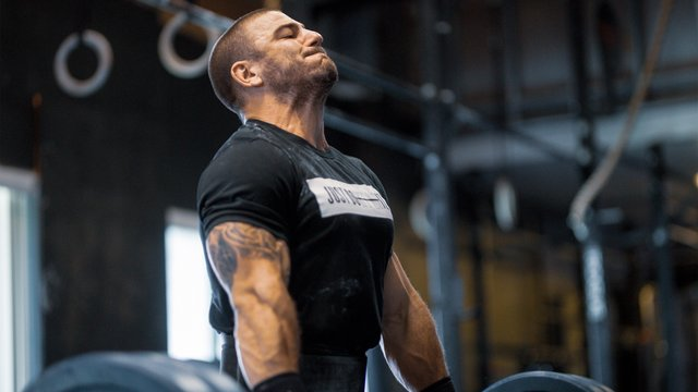 The Science of Muscle Recovery: A New Approach to the Post-Workout Window