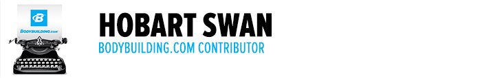 Hobart Swan