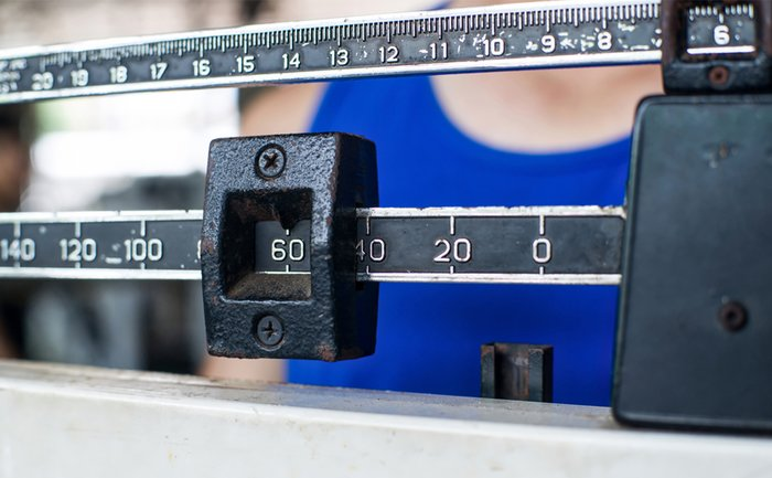 Is Refeed the Key to Diet Success?