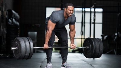 Protect Your Back With These 4 Strength Coach Secrets!