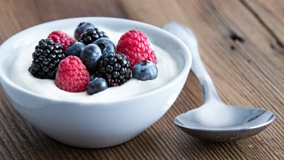 The Benefits of Probiotics: Why and How Much