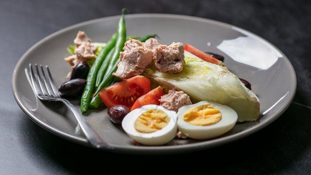 Lunch Recipes Bodybuilding Com