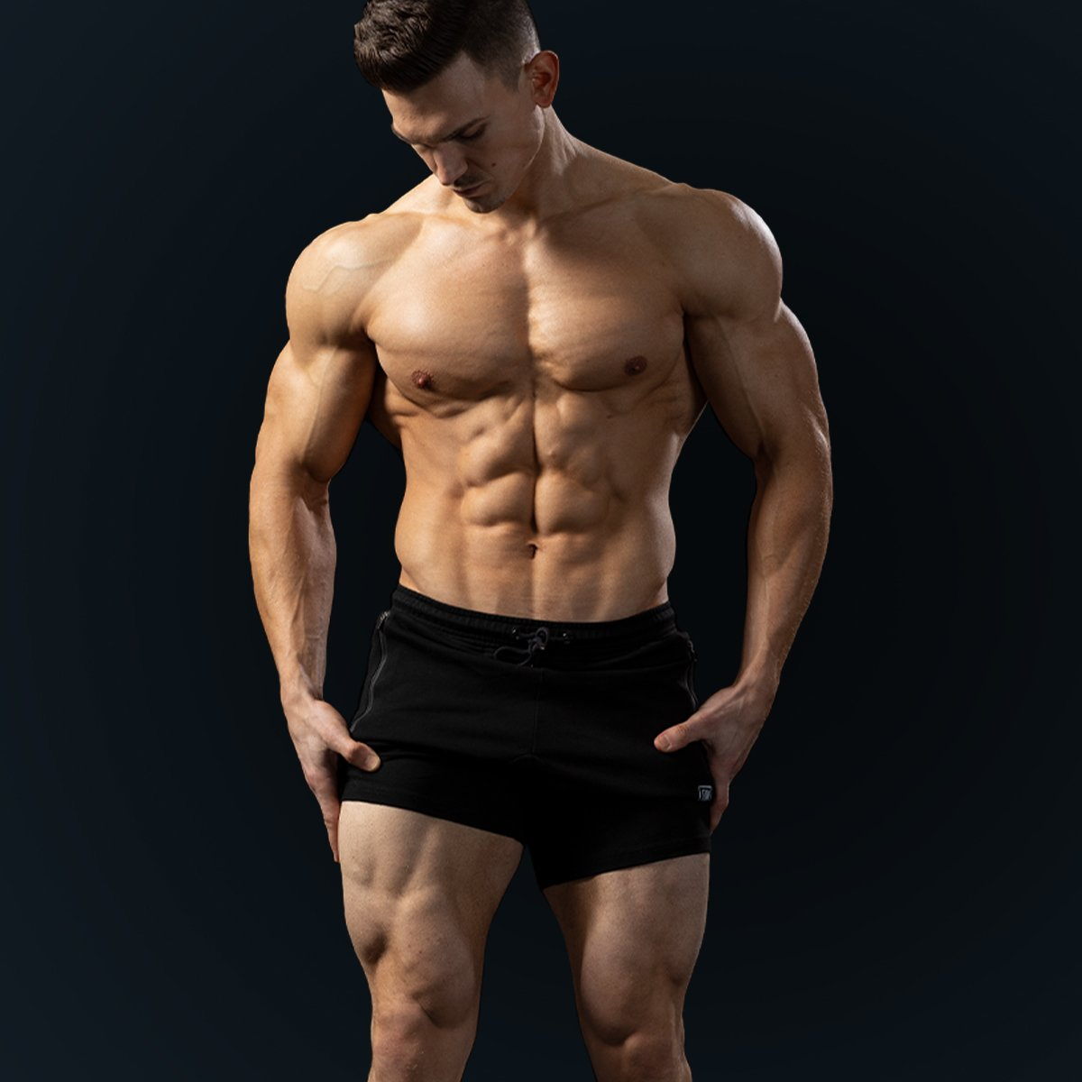 30-Day Legs with Abel Albonetti