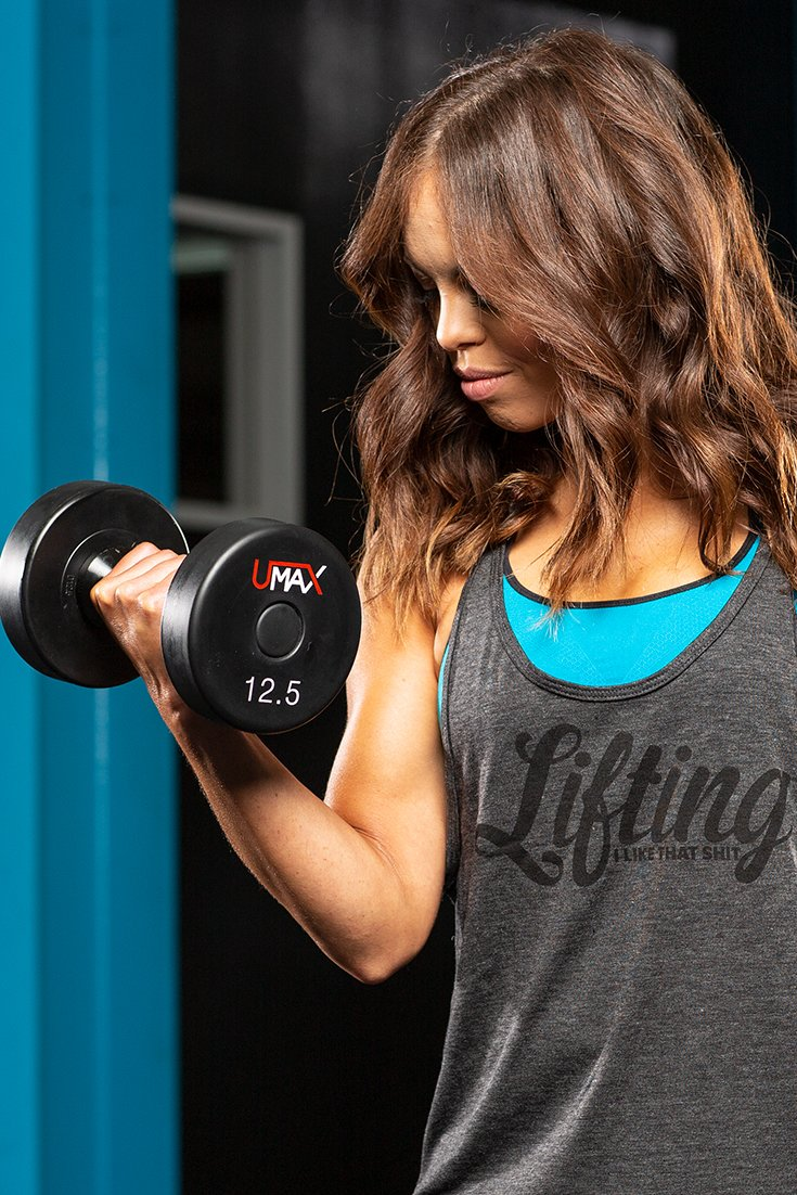 Fat Loss Wars Cardio Versus Weight Training Bodybuilding Com