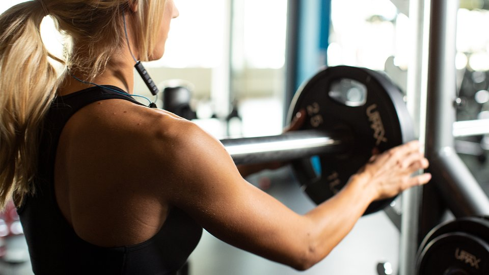 What Is The Best Workout For People Over 60 Bodybuilding Com