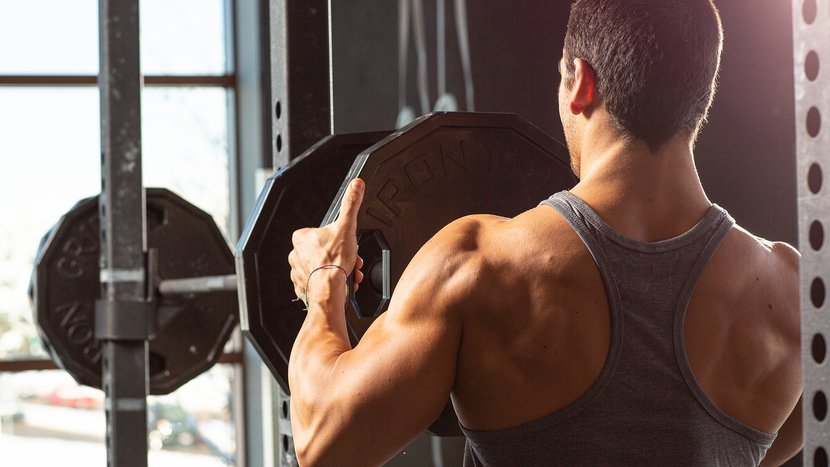 20 xtend bodybuilding Mistakes You Should Never Make