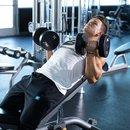 5 razones principales por las que sus bíceps no están creciendo 6