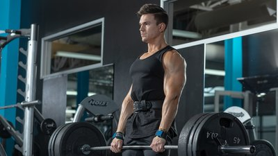 How to Lose Fat While Keeping Your Gains | Bodybuilding.com