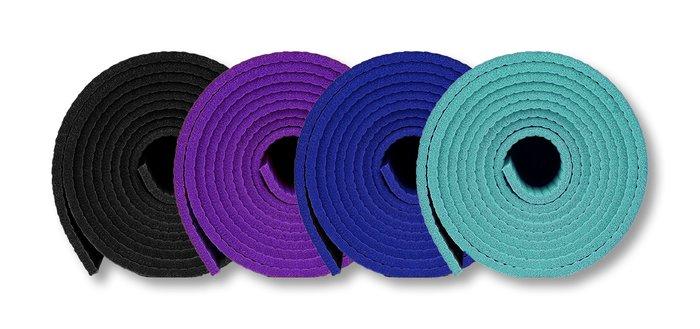 Yoga Direct Antimicrobial Mat
